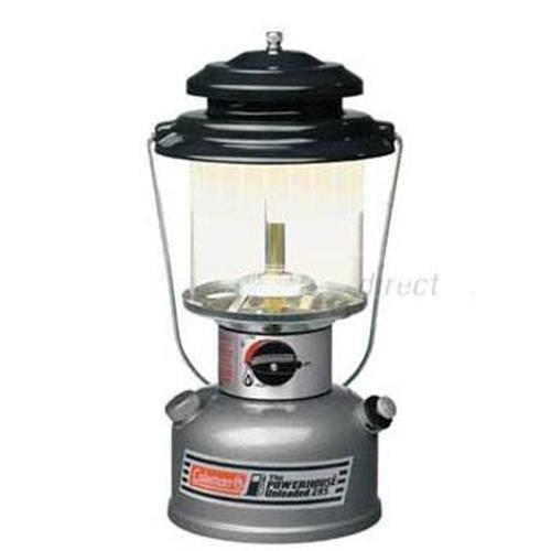 2 Mantle Dual Powerhouse Lantern