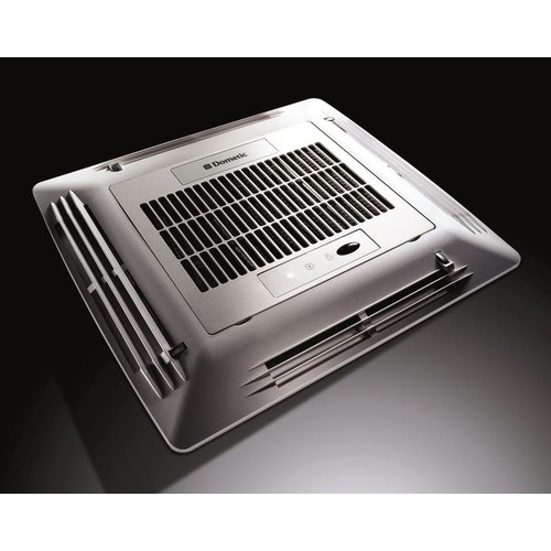 Dometic FreshJet 2200 Motorhome Air Conditioner image 2
