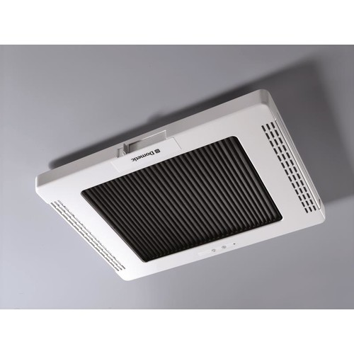 Roof Air Handlers : Dometic freshjet roof air conditioner