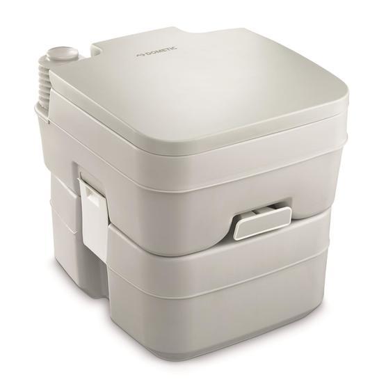 Dometic 966 Portable Toilet image 1