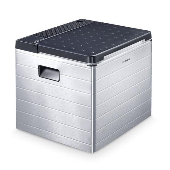 Dometic ACX35 Combicool  EGP 3 -way portable fridge image 2