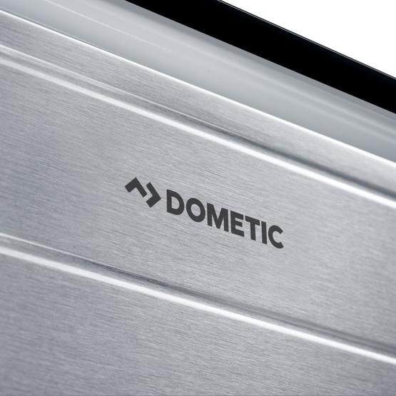 Dometic ACX3 40 Combicool Coolbox (12V/240V/Gas) image 5