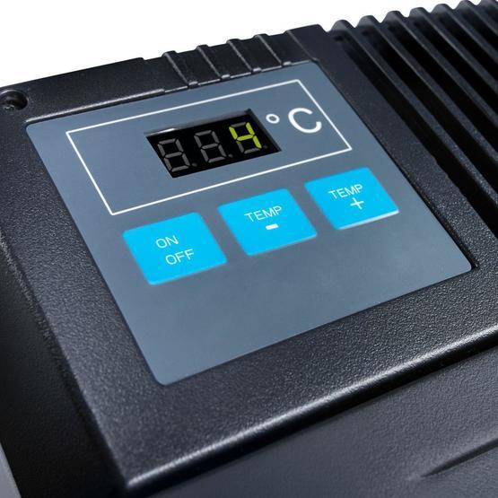 Dometic CK40D Hybrid Cooler image 5