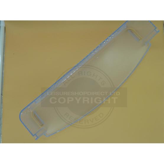 Dometic Bottle Shelf Blue image 1