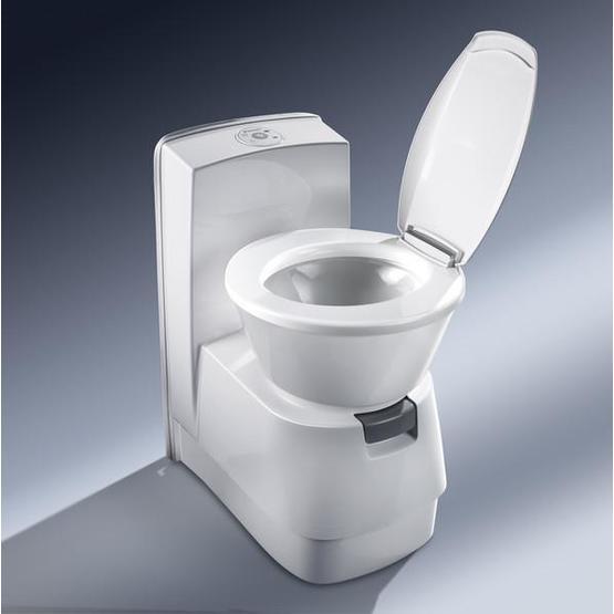 Dometic CTW4110 Cassette Toilet image 7