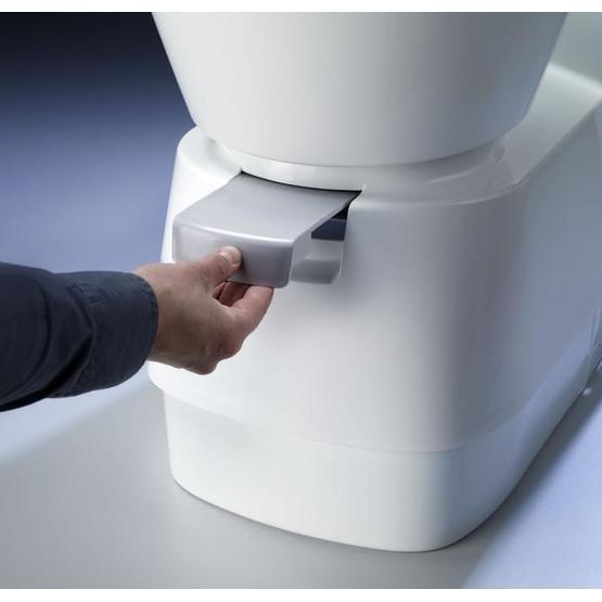 Dometic CTW4110 Cassette Toilet image 4
