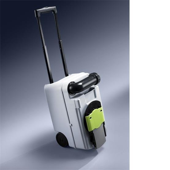 Dometic CTW4110 Cassette Toilet image 12