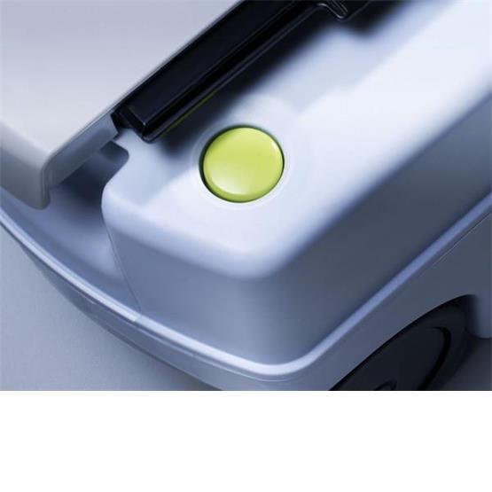 Dometic CTW4110 Cassette Toilet image 11