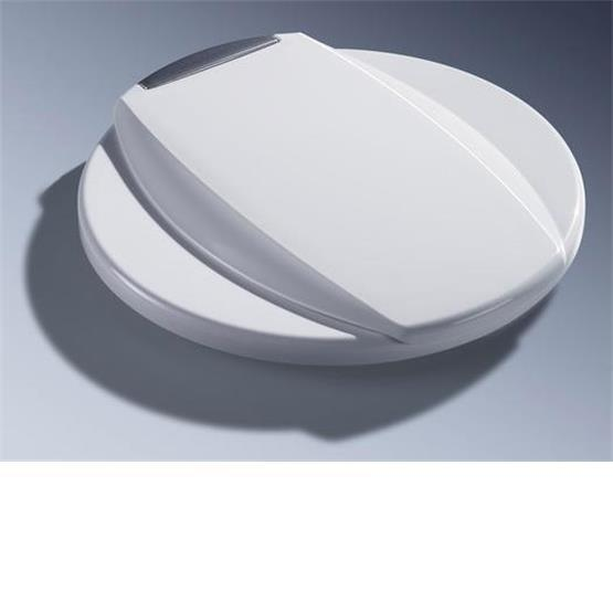 Dometic CTW4110 Cassette Toilet image 9