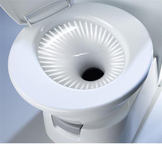 Dometic CTW4110 Cassette Toilet image 8