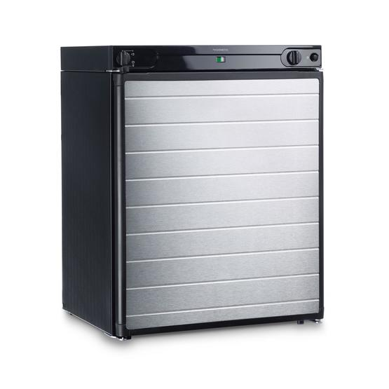 Dometic RF60 Combicool Caravan Refrigerator image 2
