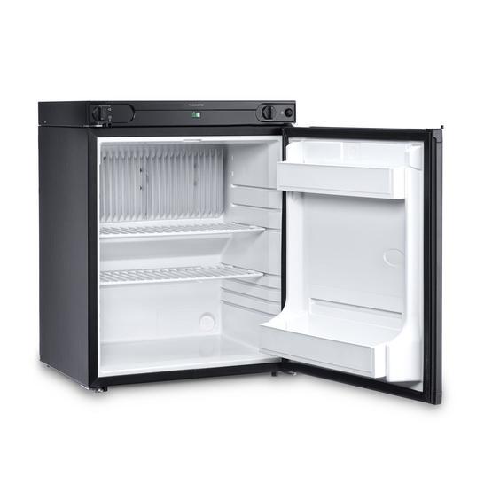 Dometic RF60 Combicool Caravan Refrigerator image 3