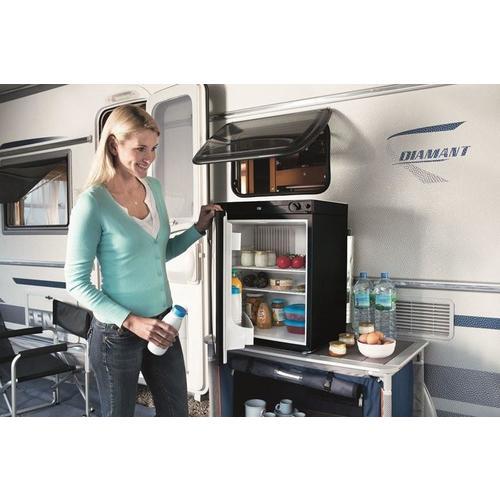 Dometic RF60 Combicool Caravan Refrigerator image 5