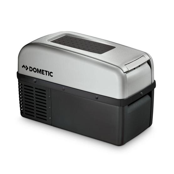 Dometic CF16 Coolfreeze image 2