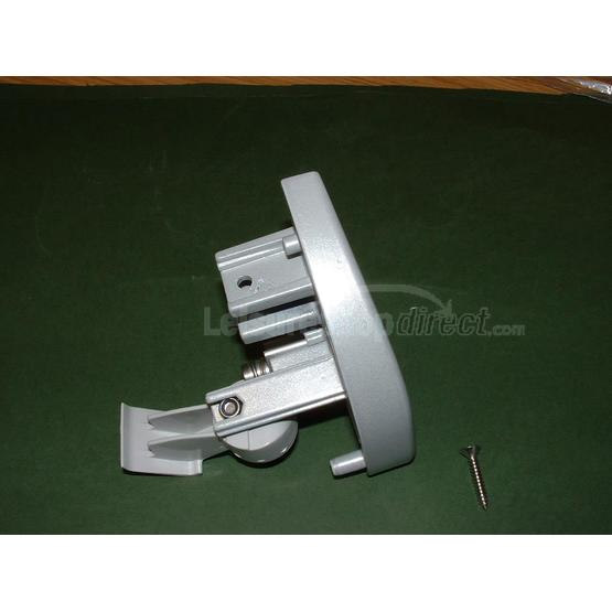 Prostor Awning Spare Parts | Reviewmotors.co