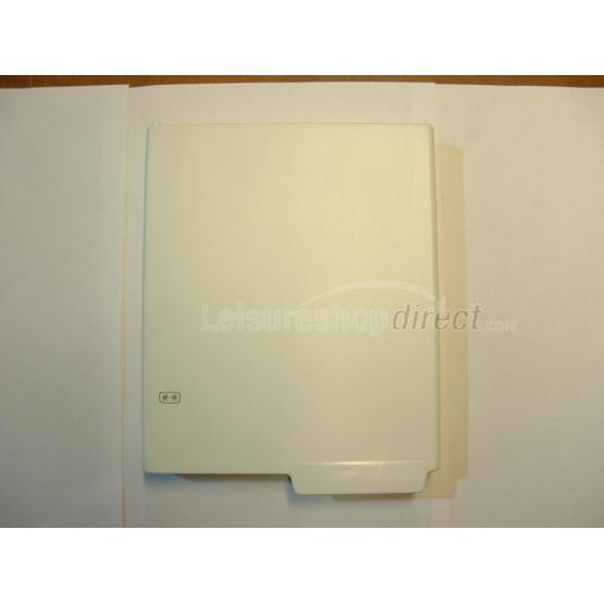 Dometic Flap image 2