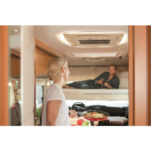 Dometic FreshJet 2200 Motorhome Air Conditioner image 11
