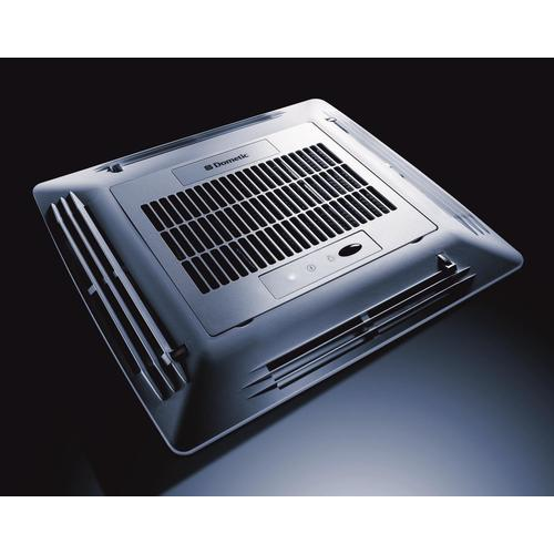 Dometic FreshJet 2200 Motorhome Air Conditioner image 9