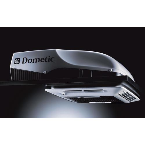 Dometic FreshJet 2200 Motorhome Air Conditioner image 8
