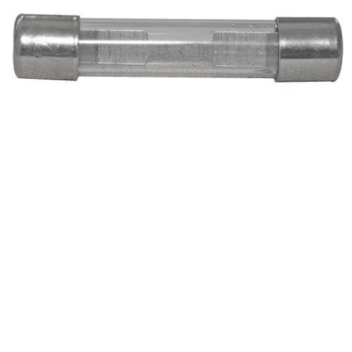 Dometic Fuse,12v | Dometic RM6275L Absorption Refrigerator Spare