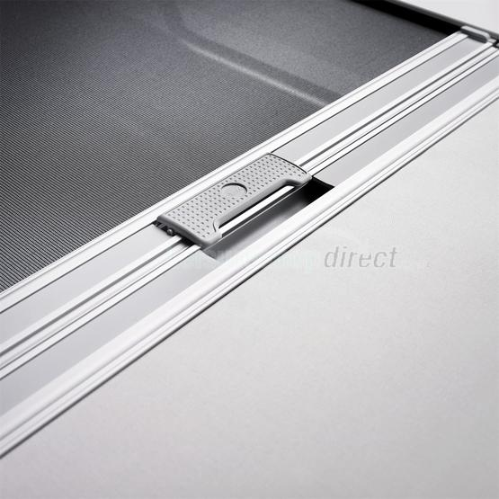 Dometic Heki 2 Rooflight image 9