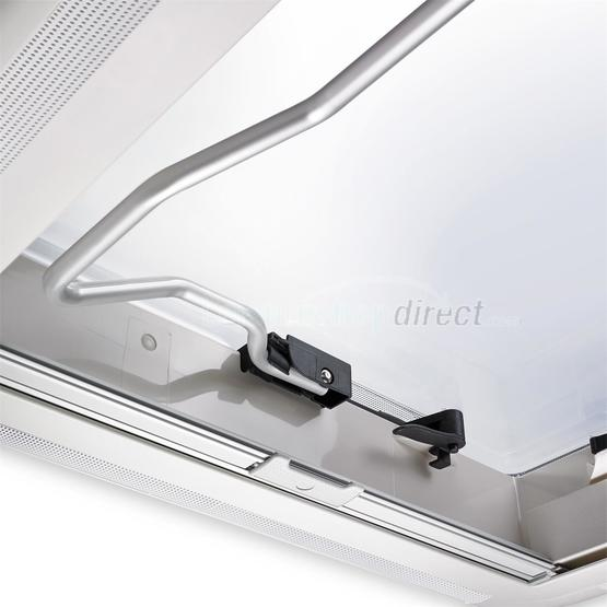 Dometic Heki 2 Rooflight image 5