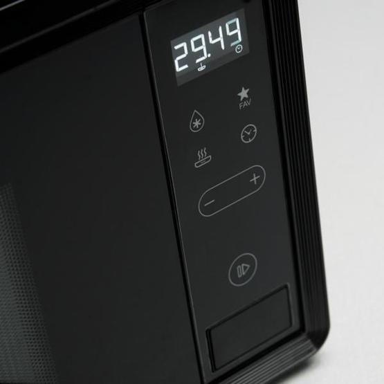 Dometic MWO24 Microwave (24V) image 2