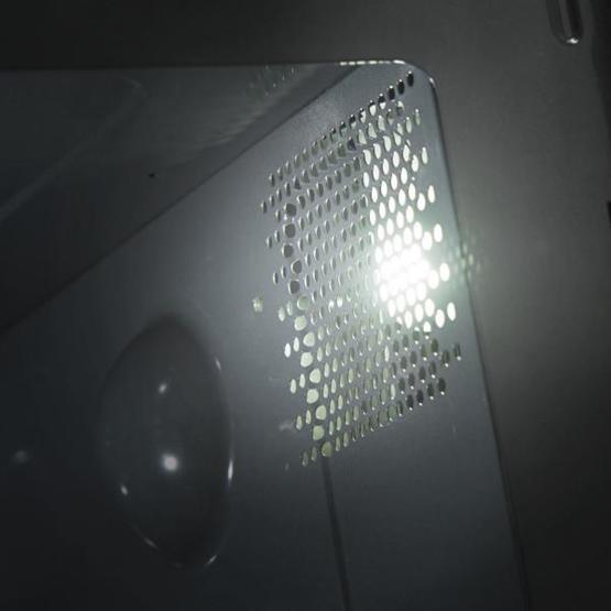 Dometic MWO24 Microwave (24V) image 3