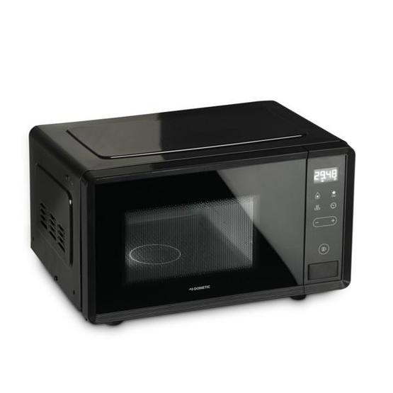 Dometic MWO24 Microwave (24V) image 1