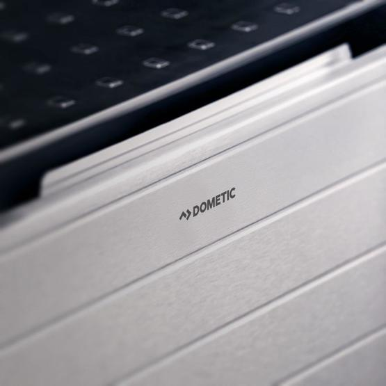 Dometic ACX40G with Gas Canister Cradle image 6