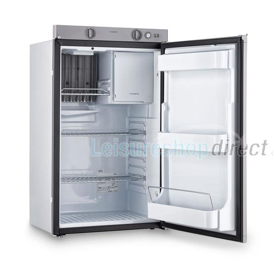 Dometic RM5380 Fridge image 5