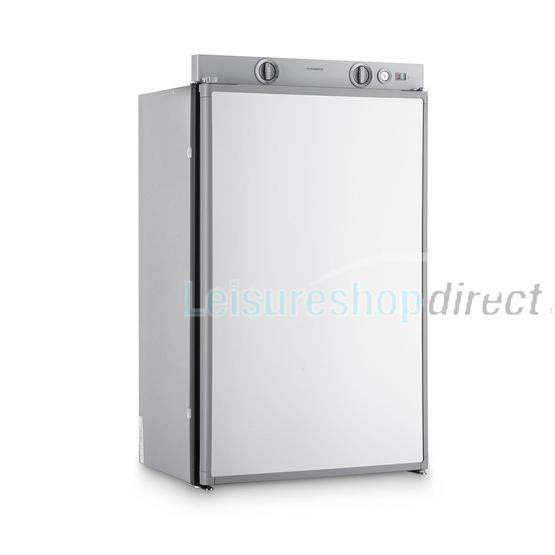 Dometic RM5380 Fridge image 6