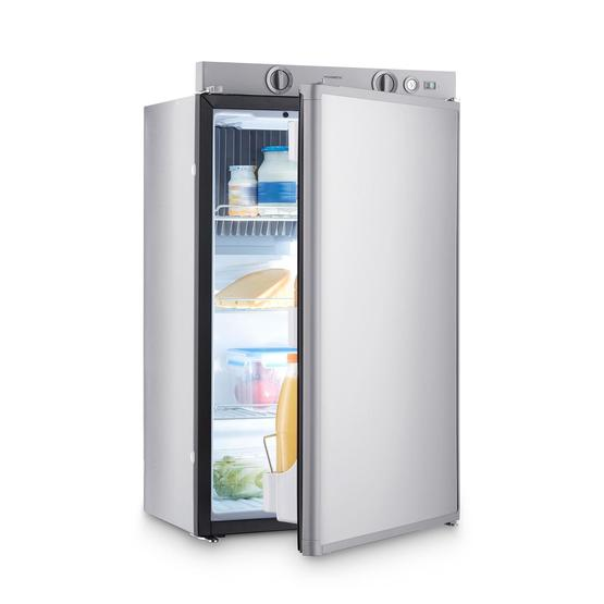 Dometic RM5380 Fridge image 1
