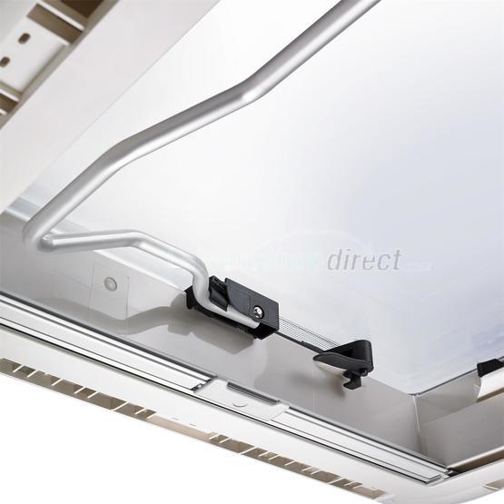 Dometic Seitz Heki 2 Delux Rooflight image 6