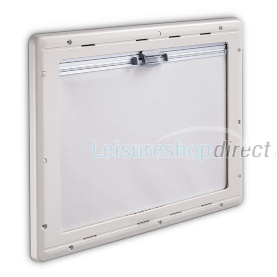 Dometic Seitz S4 Hinged Windows image 5