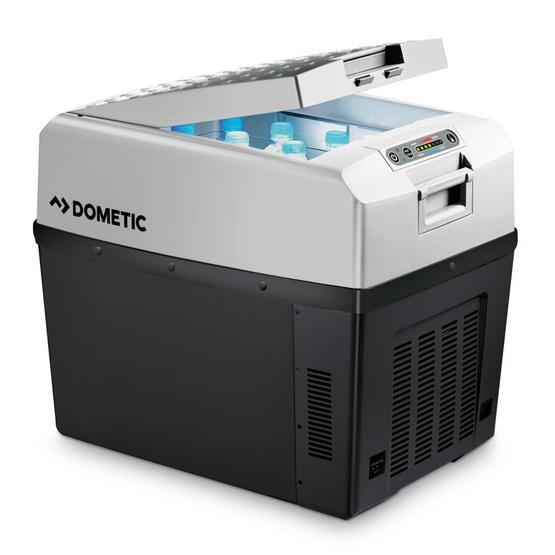 Dometic Tropicool TCX35 (Formerly Waeco) image 1