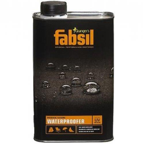 Fabsil 1Ltr image 1