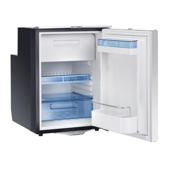 Dometic CRX50 Coolmatic Fridge image 3