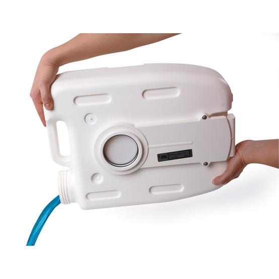 Fiamma Bi-Pot 30 Portable Toilet image 5