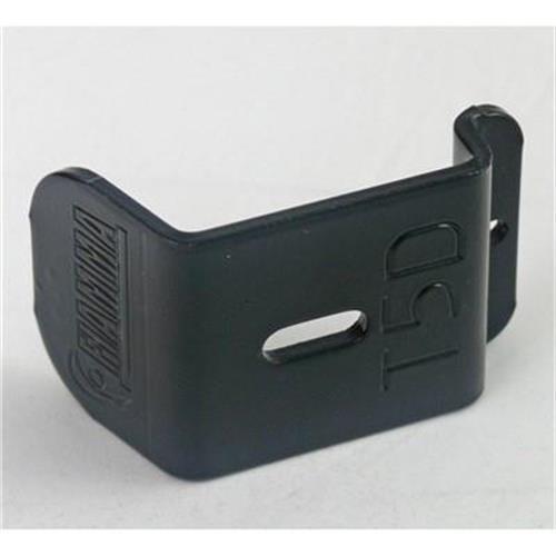 Fiamma bottom fit bracket for T5D image 1