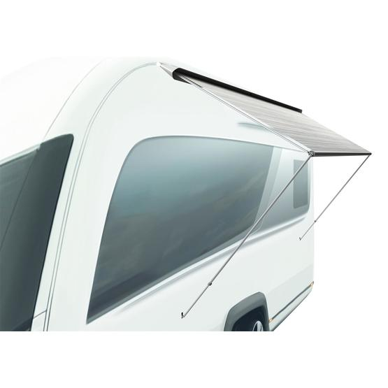 Fiamma Caravanstore Awning image 22