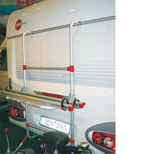 Fiamma Carry Bike Caravan Universal image 2