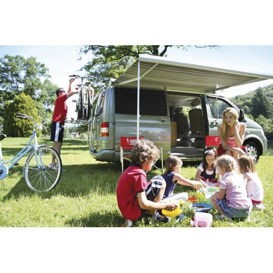 Fiamma Carry Bike VW T5 image 6