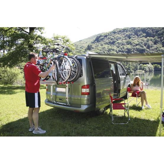 Fiamma Carry Bike VW T5 image 1