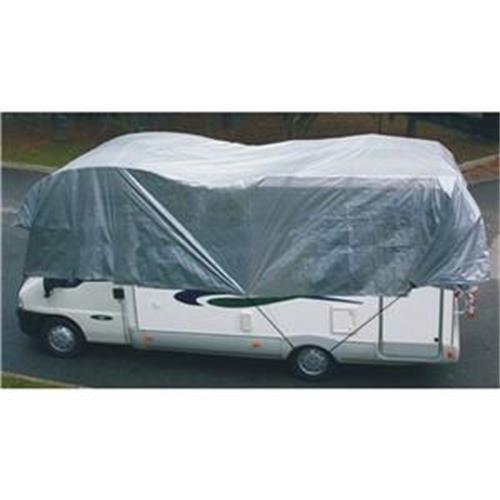 Fiamma Cover Top for Motorhomes image 3