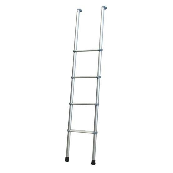 Fiamma Deluxe 4B Internal Ladder image 2