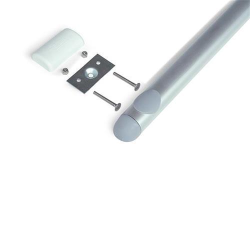 Fiamma Kit Support Bar image 1