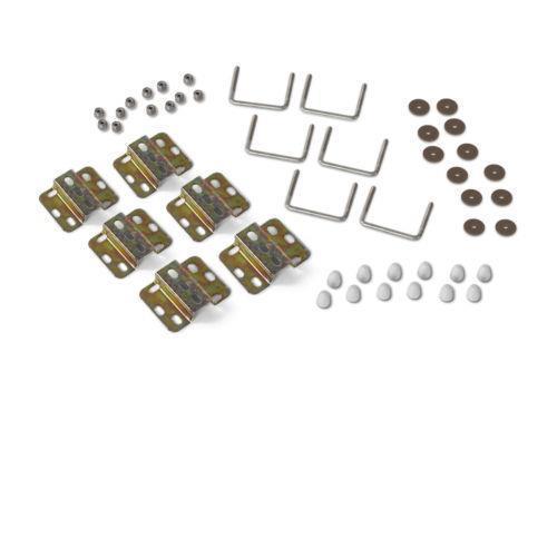 Fiamma Ultra Top Box Type 3 (520L) image 3
