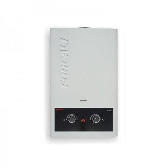 Forcali 10L Lpg Water Heater image 1