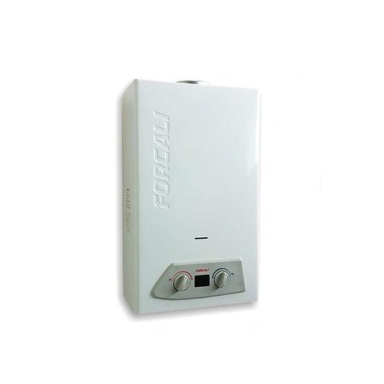 Forcali 6L LPG Water Heater image 1